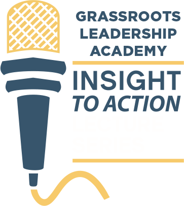 Insight to Action Lecture Series