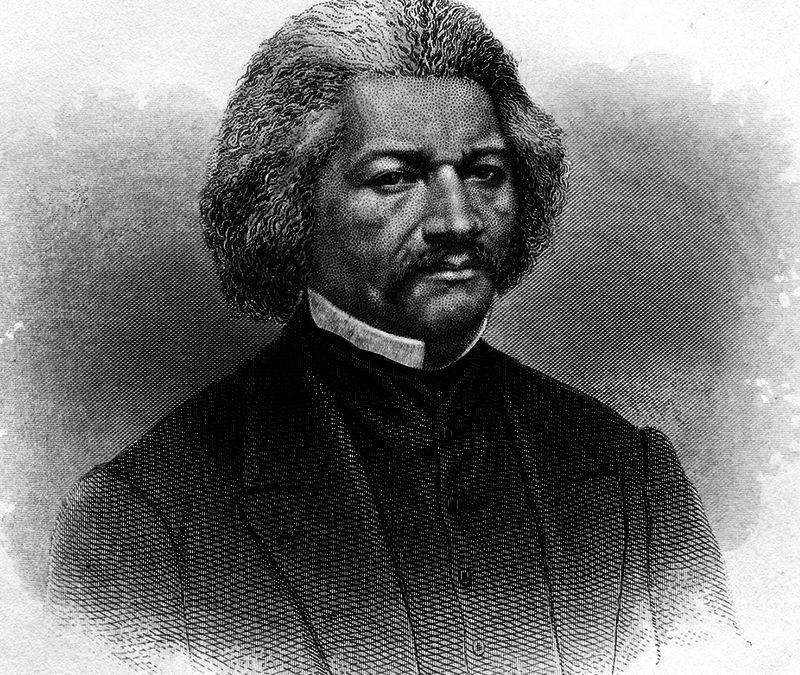 How Abolitionists Used Grassroots Tactics to Fight Slavery